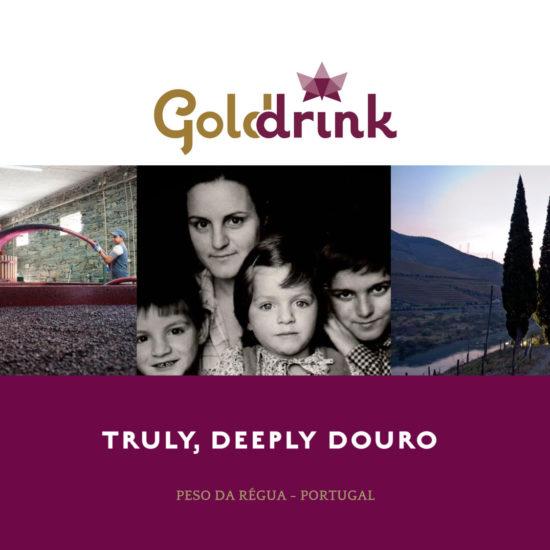 golddrink-capaenglish