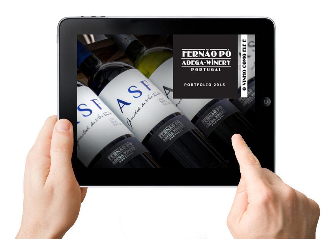 Digital_Wine_Portfolio_Fernão_Po