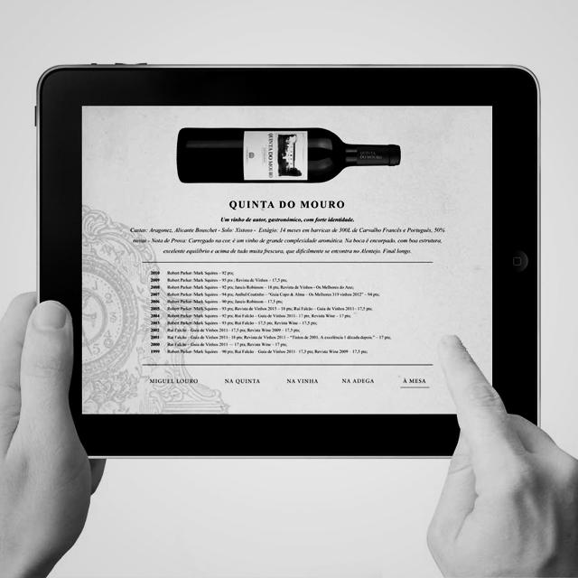 Digital branding para assegurar uma presença online consistente